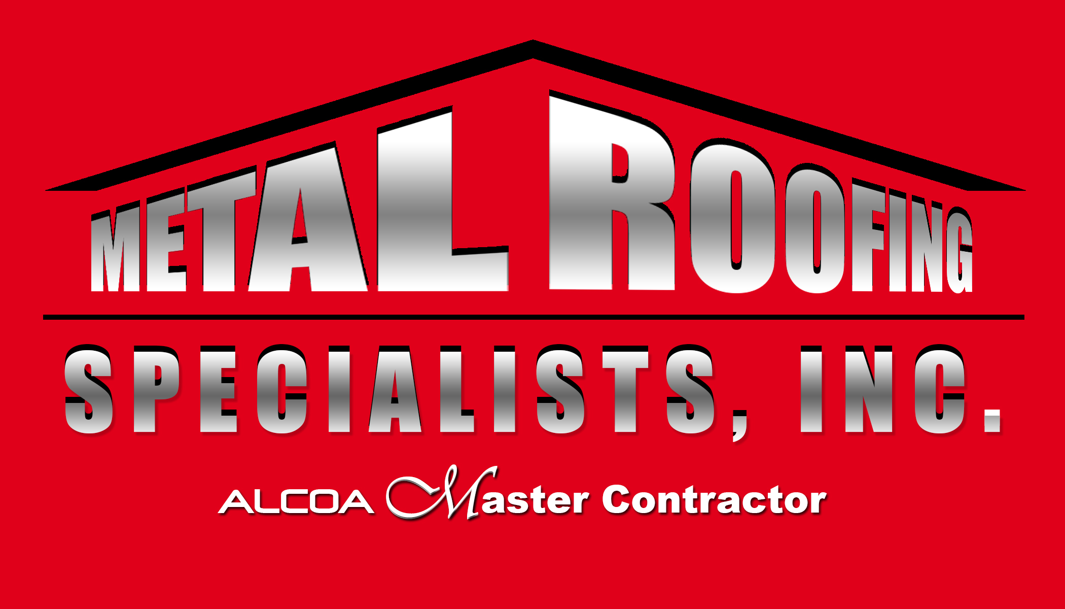 Texas Metal Roofing
